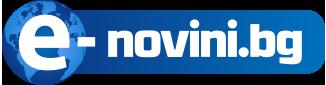 E-Novini.bg